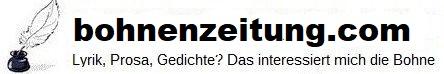 bohnenzeitung.com